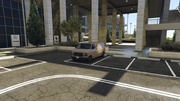 MovieProps-GTAO-PonyLocation2.png
