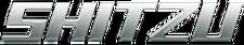 Name-IV-Shitzu