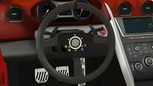 NeroCustom-GTAO-SteeringWheels-ApexProfessional.png