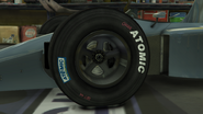 PR4-GTAO-TireDesign-AtomicLogo