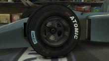 PR4-GTAO-TireDesign-AtomicLogo.png