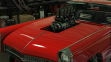 PeyoteGasser-GTAO-ShortRamPipes.png