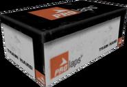 ProLaps-GTAV-ShoeBoxModel2