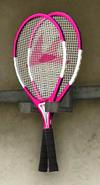 ProLaps-GTAV-TennisRackets