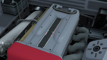 RT3000-GTAO-EngineBlock-PrimaryColorValveCovers.png