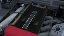 RT3000-GTAO-EngineBlock-SecondaryColorValveCovers.png