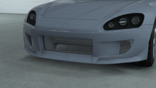 RT3000-GTAO-FrontBumpers-StreetBumper.png
