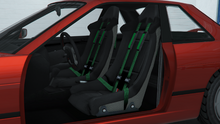 Remus-GTAO-Seats-BallisticFiberTrackSeats.png