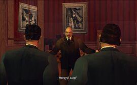 Salvatore'sCalledAMeeting-GTAIII-SS13