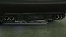 SchafterV12Armored-GTAO-Exhausts-RaceExhaust.png