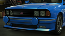 SentinelClassic-GTAO-XSRally.png