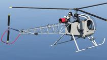 Sparrow-GTAO-RearQuarter