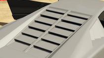 Stromberg-GTAO-Engine