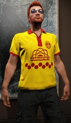 SuperstroikaLight-PoloShirts-GTAO