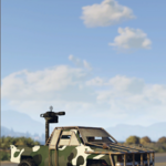TechnicalCustom-GTAO-Ad.PNG