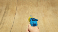 UpnAtomizer-GTAO-Aiming