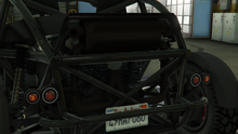 Vagrant-GTAO-Exhausts-StealthDualPipes.png