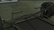 VetoClassic-GTAO-Pedals-SecondaryLightweightPedals.png
