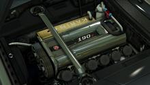 190z-GTAO-ChromeDetail.png