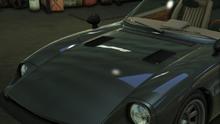 190z-GTAO-VentedHood.png