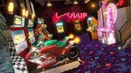 Arcades-GTAO-Advert-2020-1