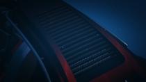 Avisa-GTAO-Engine