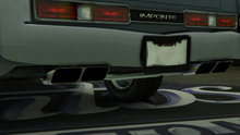 BeaterDukes-GTAO-Exhausts-SquareDualExhausts.png
