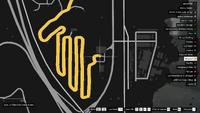 BikerSellBikes-GTAO-Countryside-DropOff14Map.png