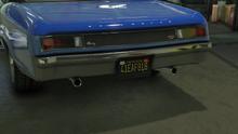 Buccaneer-GTAO-Bumpers-StockRearBumper.png