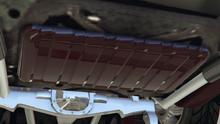 BuccaneerCustom-GTAO-Tank-LiveryTank.png