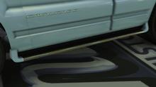 Cavalcade-GTAO-SideSteps-SideSteps&RoofRack.png