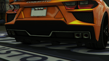 CoquetteD10-GTAO-Exhausts-SportDiffuser.png