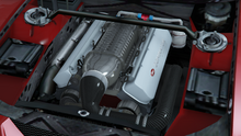 DominatorASP-GTAO-Fittings-ChromeSupercharger.png