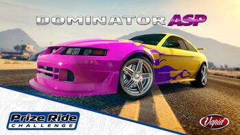 DominatorASP-GTAO-PrizeRide.jpg