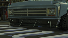 DriftYosemite-GTAO-FrontBumpers-MK2ValancewithSplitter.png