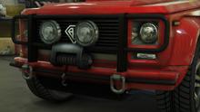 Dubsta-GTAO-Bumpers-BlackBullbarwithWinch&Lights.png