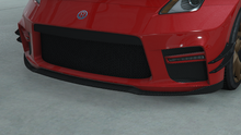 Euros-GTAO-Splitters-RallyCanards.png