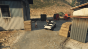 FullyLoaded-GTAO-Countryside-Grapeseed.png
