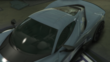 Furia-GTAO-Roof-PrimaryRoof.png