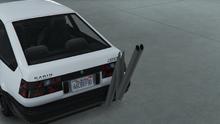 FutoGTX-GTAO-Exhausts-ZigZagShakotanExhaust.png