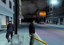 GTAIII-BaseballBat-PS2-Prerelease