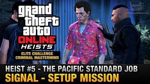 GTA_Online_Heist_5_-_The_Pacific_Standard_Job_-_Signal_(Criminal_Mastermind)-0