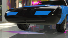 GauntletClassicCustom-GTAO-FrontBumpers-SecondaryTwinInset.png