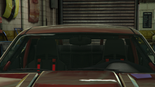 GauntletHellfire-GTAO-Cage&CarbonSeats.png