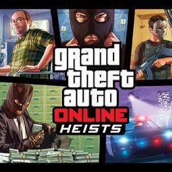 HeistsUpdate-GTAO-Artwork.jpg