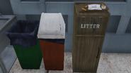 Hookies-GTAV-LitterBins