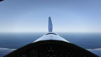 HowardNX25-GTAO-Dashboard