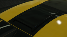 ItaliGTO-GTAO-SecondaryRoofScoop.png