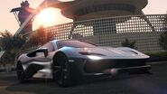 ItaliRSX-GTAO-RGSC2