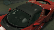 ItaliRSX-GTAO-Roofs-CarbonRoof.png